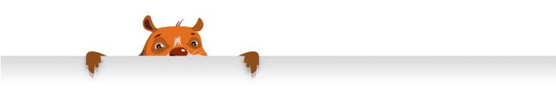 CDP Ivory - Palivo až ke kotli