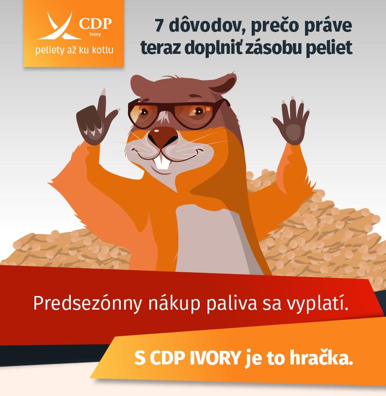 cdp.cz